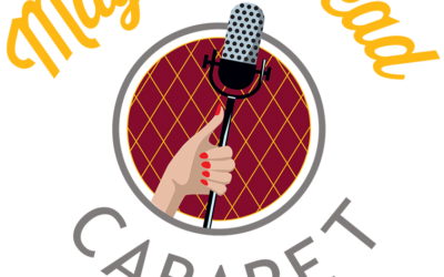 Magic Thread Cabaret Brings Dynamic Artists to Indianapolis