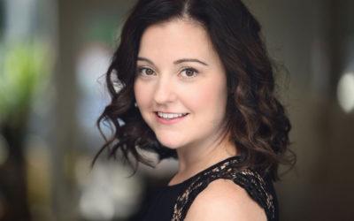Melissa Schott: November 16, 17, and 18, 2018