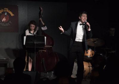 Keith_Potts_Magic_Thread_Cabaret_Indianapolis_The_Cat_2018_03