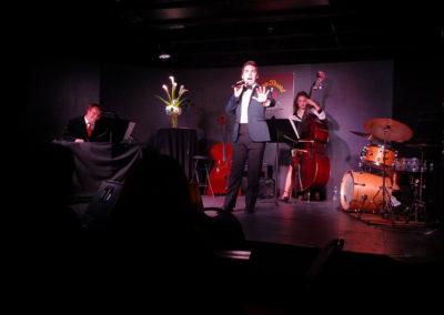 Keith_Potts_Magic_Thread_Cabaret_Indianapolis_The_Cat_2018_04