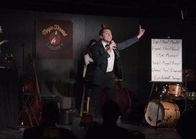 Keith_Potts_Magic_Thread_Cabaret_Indianapolis_The_Cat_2018_07