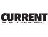 CurrentLogoNew