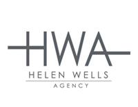 HWALogoNew