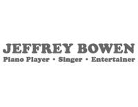 JeffBowenLogoNew