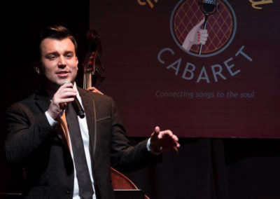 Lucas_DeBard_Magic_Thread_Cabaret_Indianapolis_2017_03