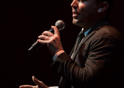 Lucas_DeBard_Magic_Thread_Cabaret_Indianapolis_2017_04