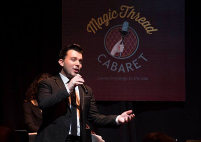 Lucas_DeBard_Magic_Thread_Cabaret_Indianapolis_2017_06