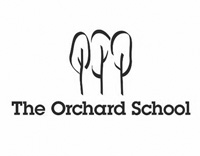 OrchardLogoNew
