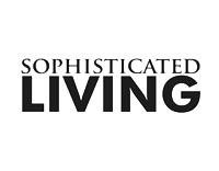 SophisticatedLivingLogoNew