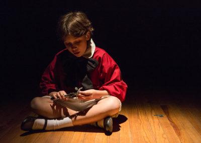 Calder_the_musical_klein_and_alvarez_productions_01