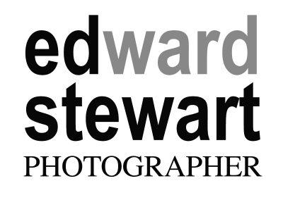ED STEWART PHOTOG