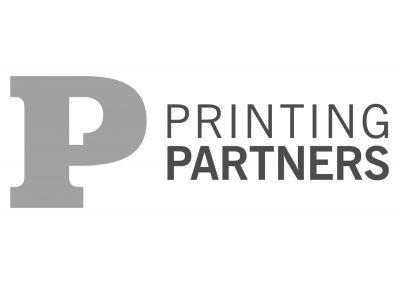 Printing-Partners